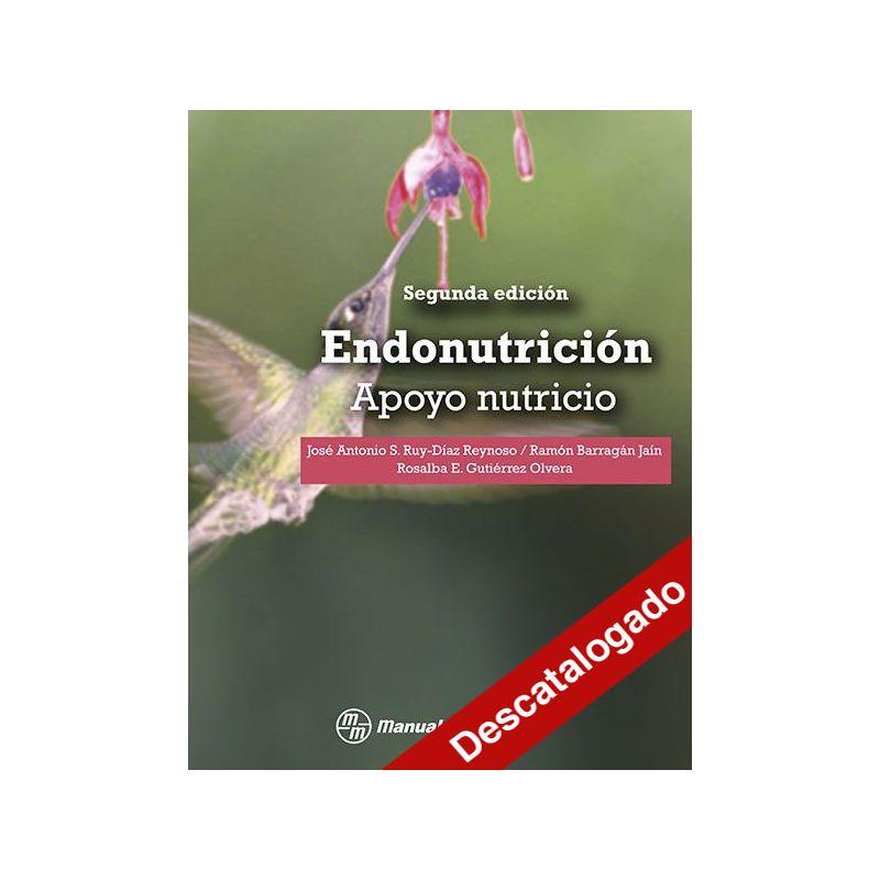 - Endonutrición