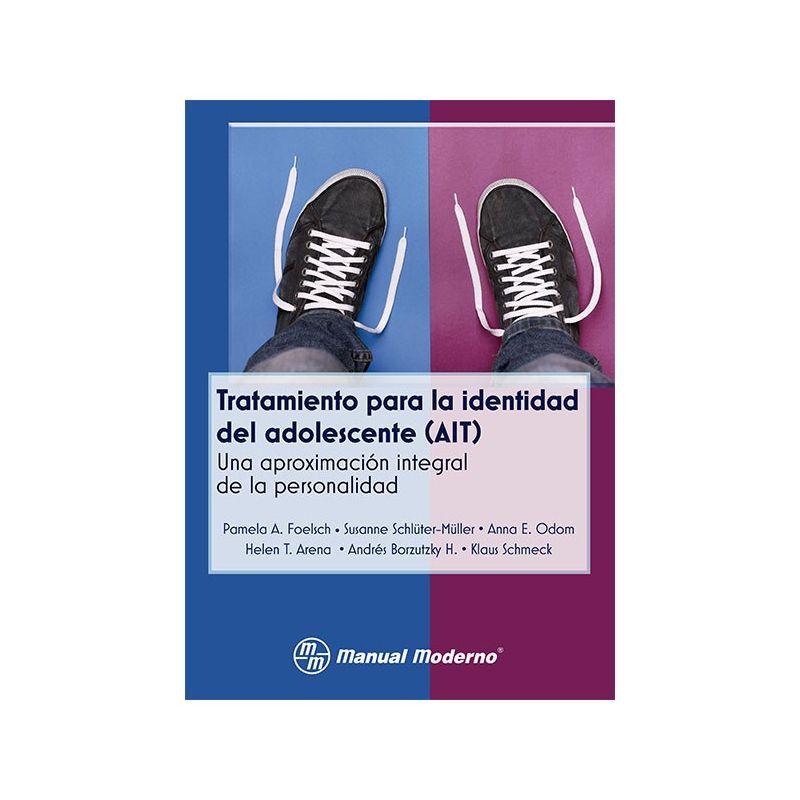 Tratamiento para la identidad del adolescente (AIT)