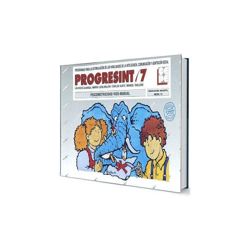 Progresint 7