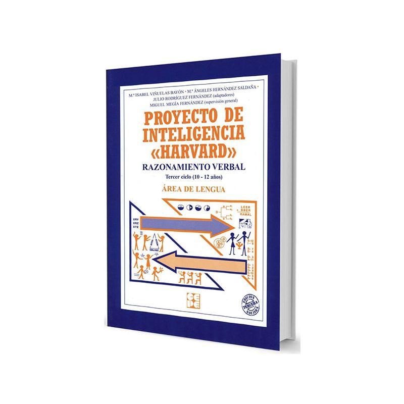 Proyecto de Inteligencia Harvard