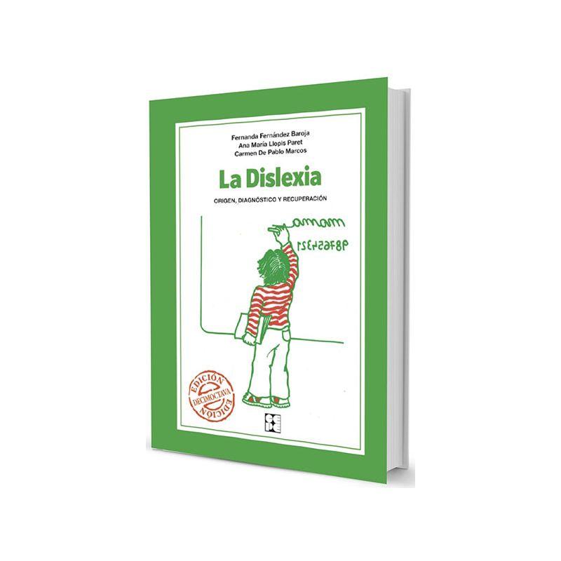 La Dislexia