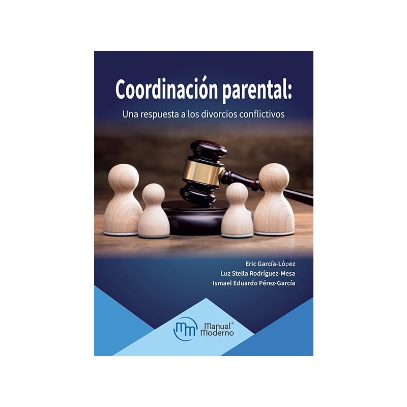 Coordinación parental