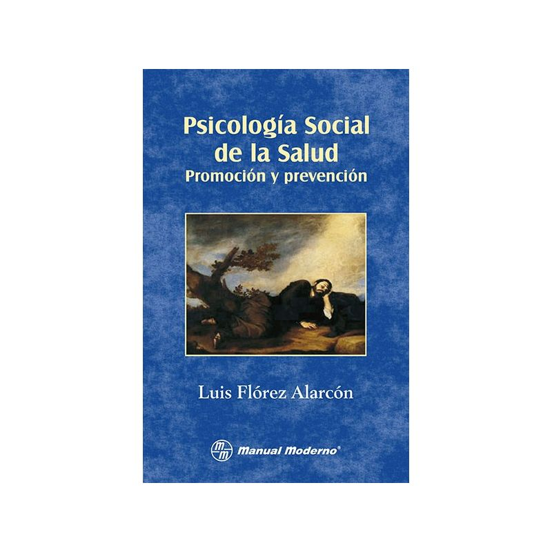 Psicología social de la salud