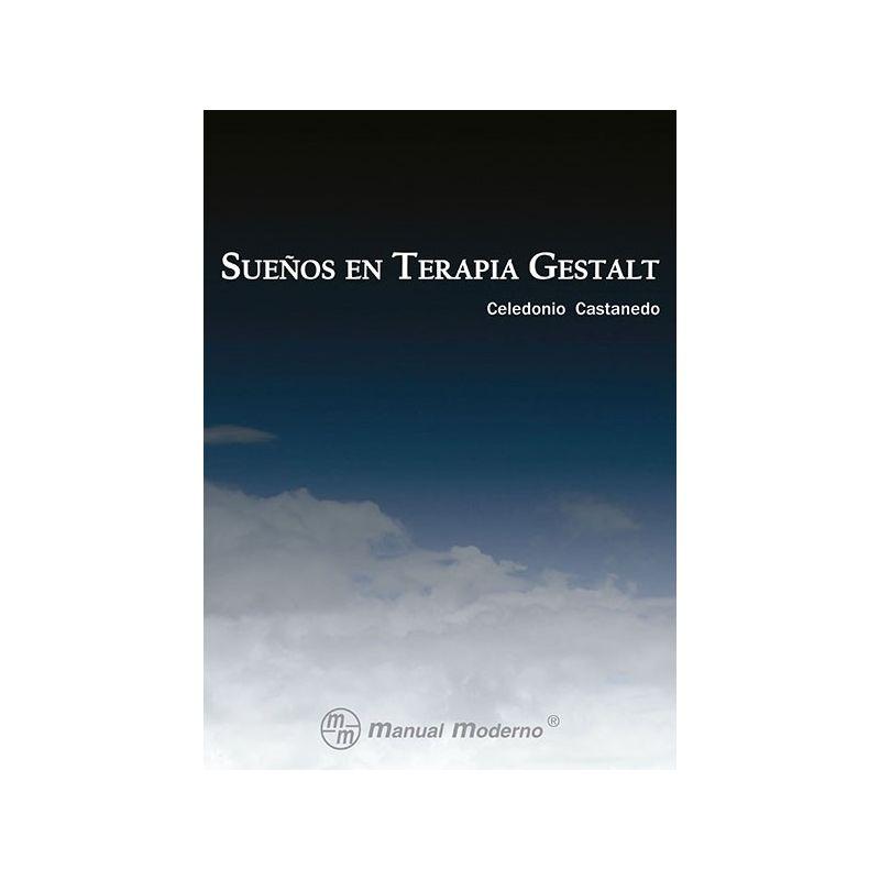 - Sueños en Terapia Gestalt