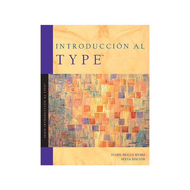 Introducción al Type™