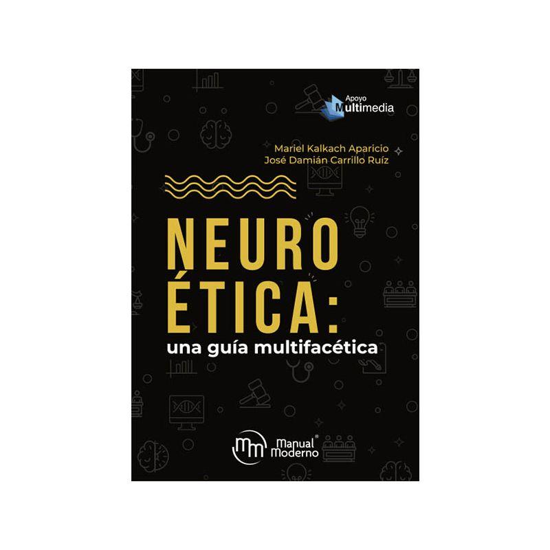 Neuroética