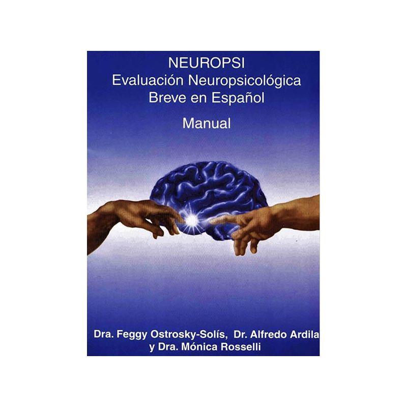 Evaluación Neuropsicológica Breve en Español