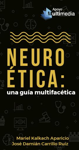 Novedad en psicología. Brain2Brain: implementa el cambio del cliente a través del poder persuasivo de la neurociencia